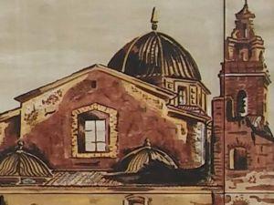 Mural-Valldigna