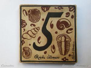 Regalos-carteles-en-ceramica-numero-5