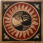Socarrat-Eclipse