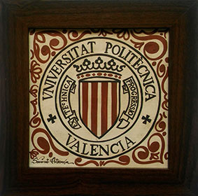 miniatura-escudo