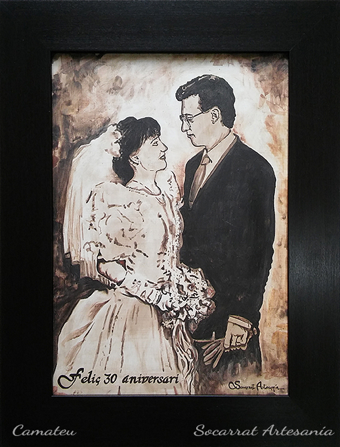 Socarrat-regalo-aniversario-bodas